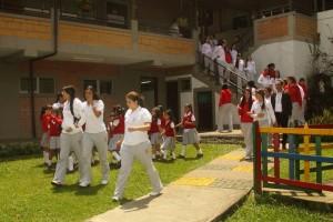 gimnasio_los_cedros