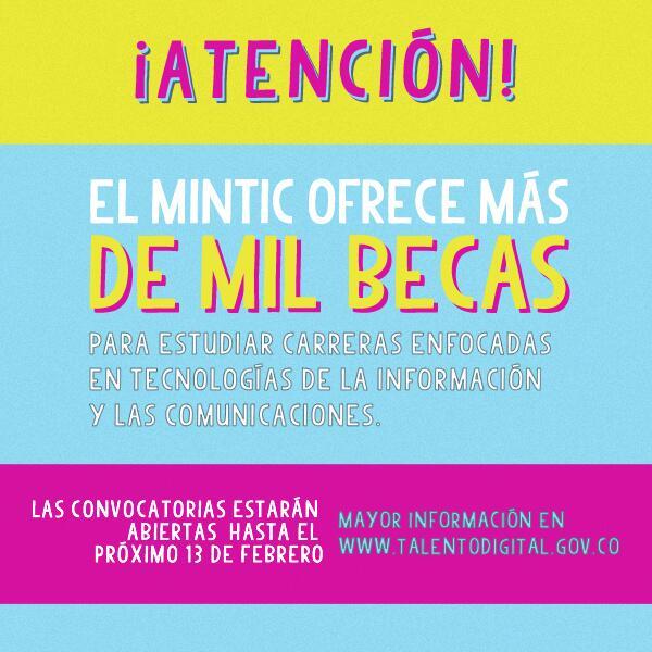 Becas_Ministerio_TIC