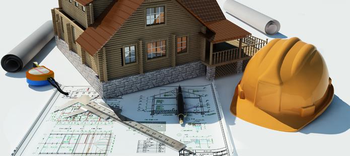 Construcci n arquitectura e ingenier a bachilleres for Paginas de construccion y arquitectura