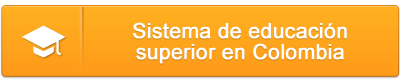 Sistema de educación superior en Colombia