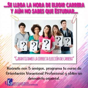 Elegir carrera (1)